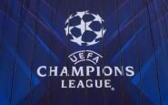 Champions League: Atletico Madrid-Olympiacos dove vederla in diretta live