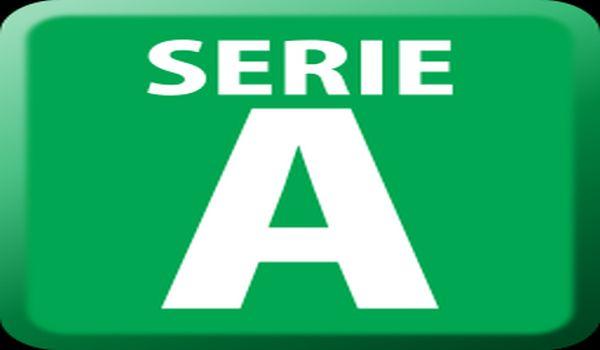 Dodicesima giornata di serie A, partite e classifica 2014-2015