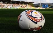 Europa League: Hjk Helsinki-Torino 2-1, cronaca e tabellino