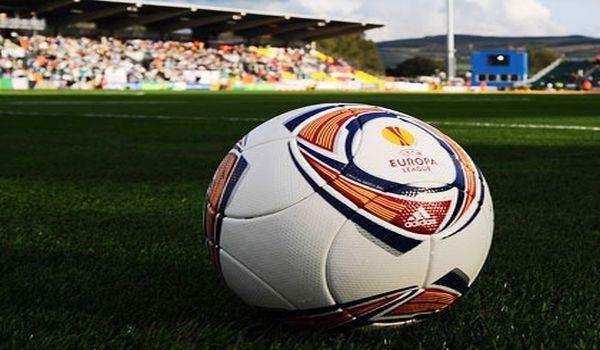 Europa League: St. Etienne-Inter 1-1, cronaca e voti