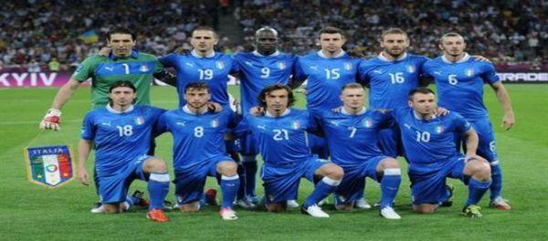 Europei 2016, Italia-Croazia 1-1 cronaca e voti