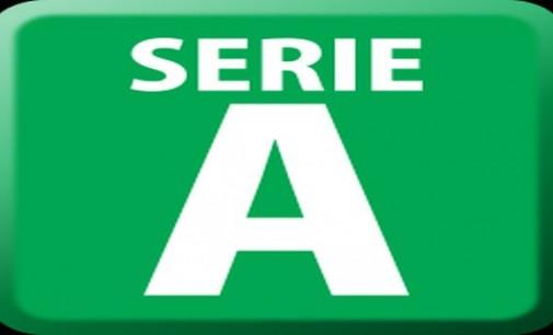 Fiorentina-Napoli 0-1: cronaca, voti e classifica