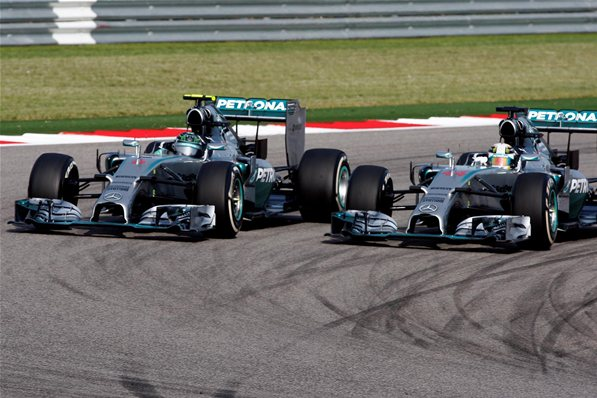 Mercedes - Brasile Notizie.it