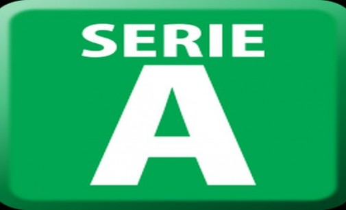 Napoli-Cagliari, pronostico e probabili formazioni