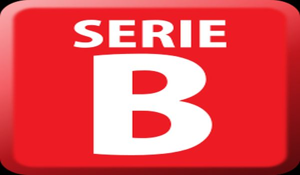 Perugia-Entella 2-1, cronaca e pagelle