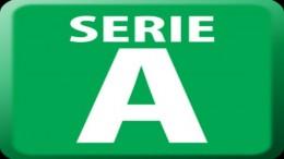 Sampdoria-Fiorentina 3-1: cronaca, pagelle e classifica