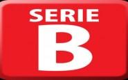 Trapani-Catania 2-2: cronaca, voti e classifica