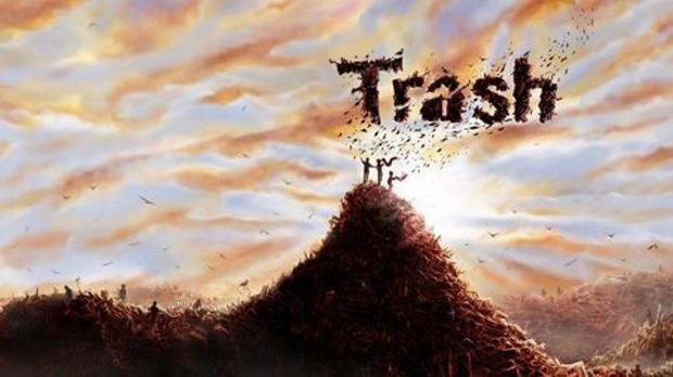 Trash-trailer-del-dramma-con-Rooney-Mara-e-Martin-Sheen