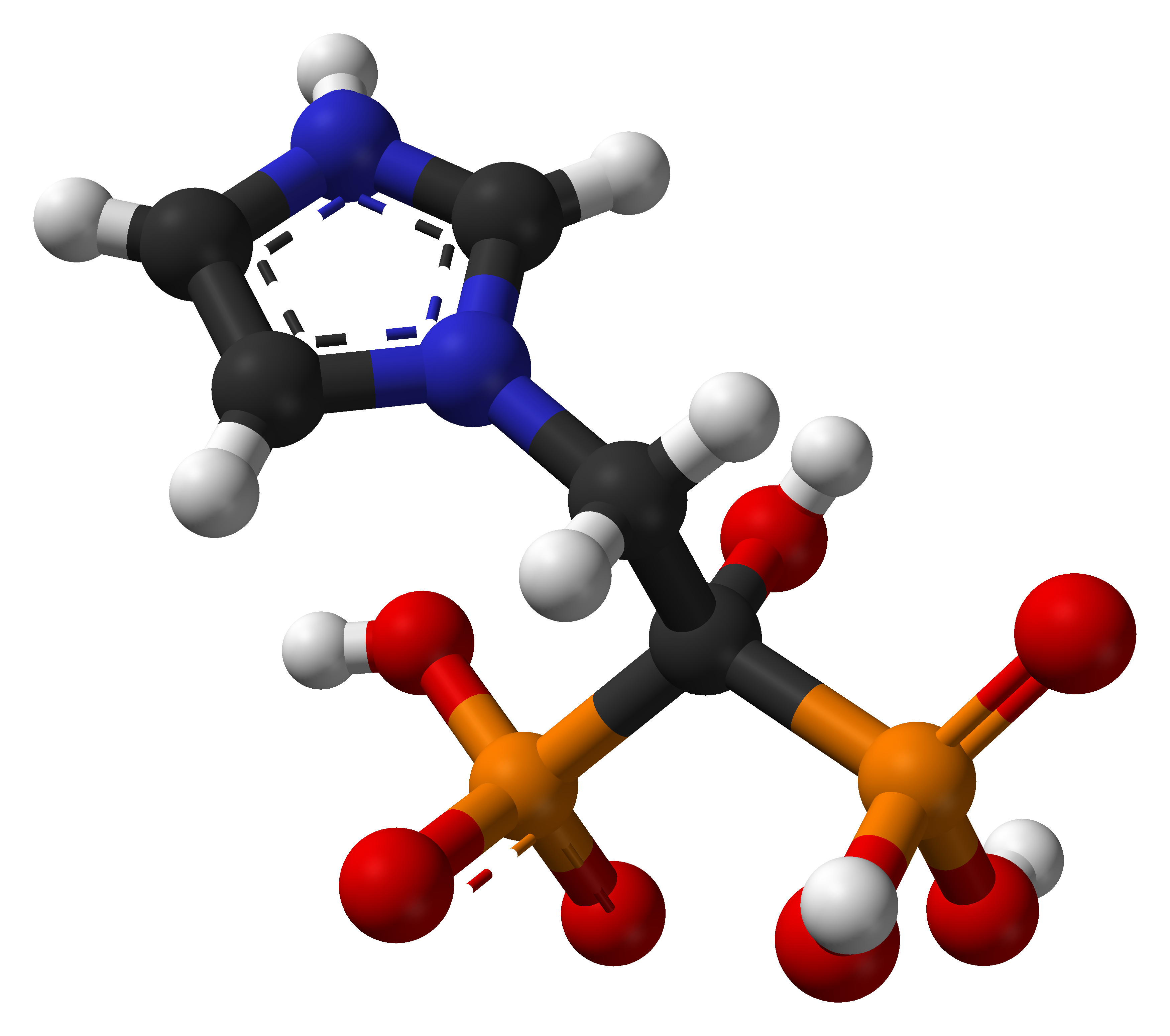 Zoledronic-acid-from-xtal-2003-3D-balls