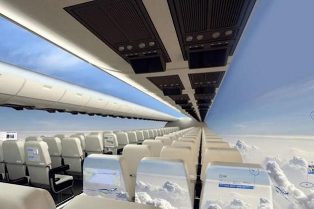 aereo-senza-finestre-638x425