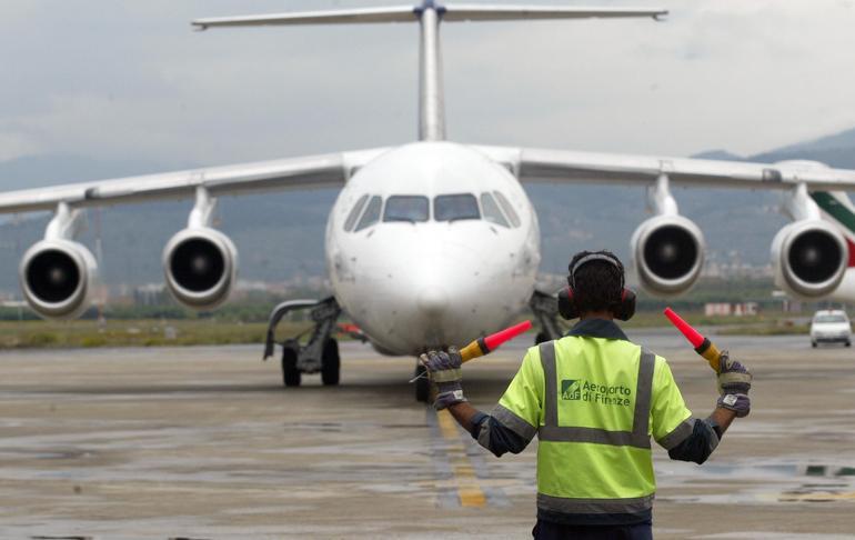 aeroporti_toscana