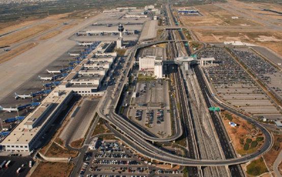aeroporto-di-Fiumicino-575