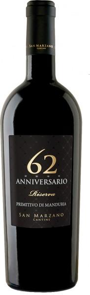 anniversario62