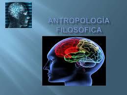 antropologia-1