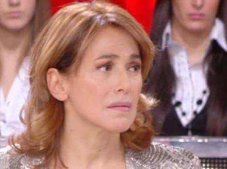 Ordine dei Giornalisti denuncia Barbara D'Urso: abuso della professione