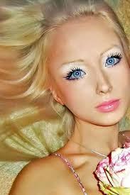 Come essere una Barbie?