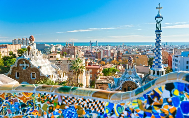 barcelona-spain-759x474