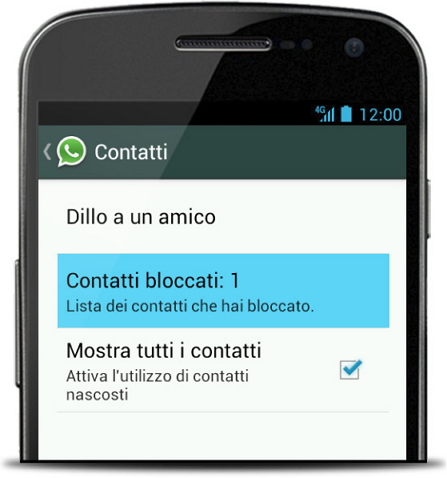bloccate-contatto-whatsapp