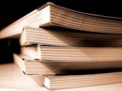 Cinque libri romantici da regalare a Natale