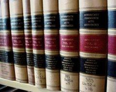 Qual è prescrizione per reato evasione fiscale