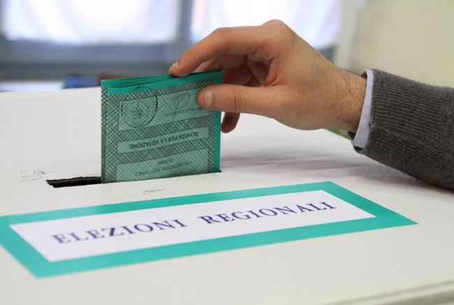 elezioni regionali1