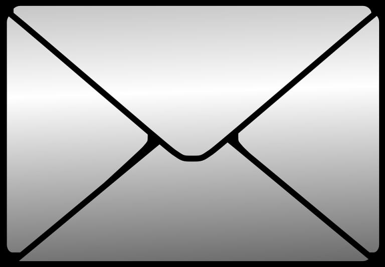 jumbo mail con codice identificativo