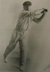 Chi è Philip Hughes giocatore cricket