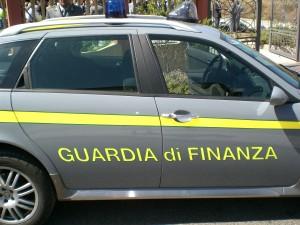 guardia_finanza_milano