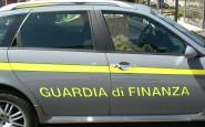 guardia finanza milano1