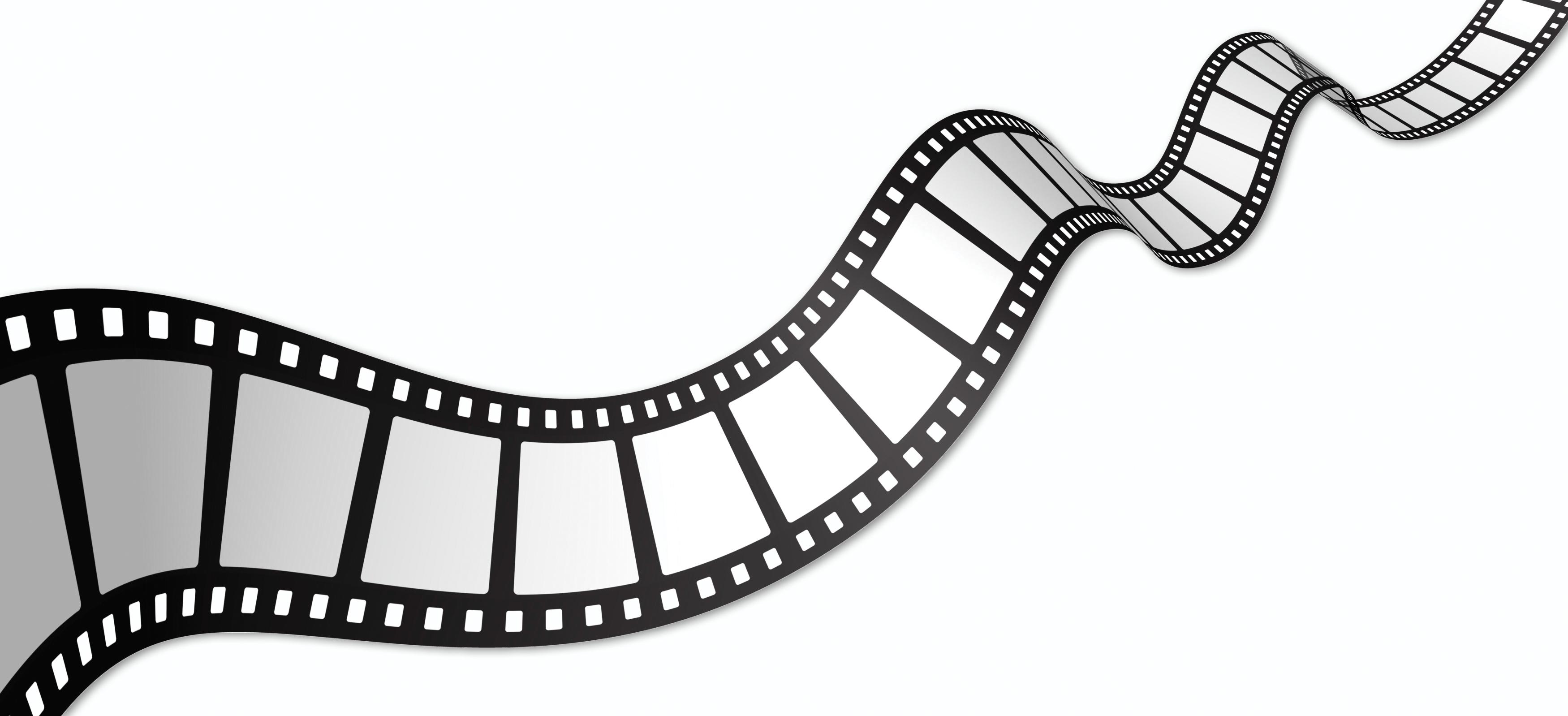 streaming film free annunci incontri a milano