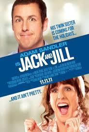 jack-e-gill
