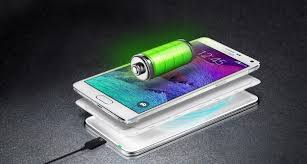 Differenze fra Samsung Galaxy Note 4 S Charger Kit e Samsung Galaxy Note 4 Extra Battery Kit