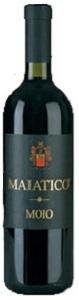 maiatico