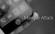 masque-attack-iphone-638x425