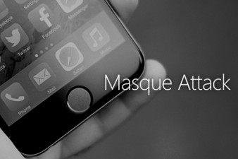 masque attack iphone 638x425