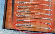pizza-razzista-638x425