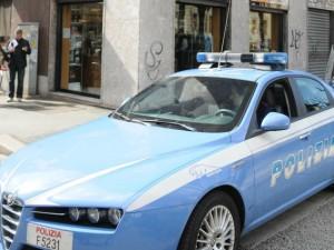 Città più pericolose d'Italia: Milano al primo posto