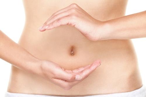 Benefici dei prebiotici