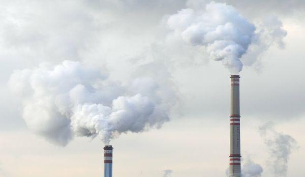 Protocollo di Kyoto, che cos'è e quali sono i paesi aderenti
