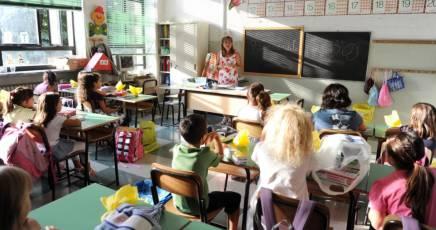 scuola-insegnante.jpg_415368877
