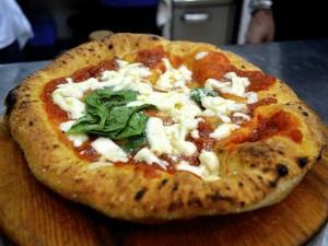 Le pizzerie più buone d'Italia: la classifica