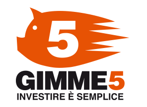 t-gimme5