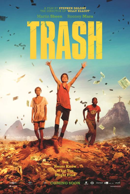 trash-poster