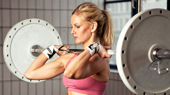 vantaggi-allenamento
