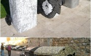 wallpapered-dumpsters (1)