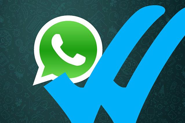 whatsapp-trucco-spunte-blu-638x425