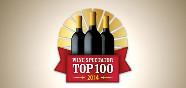 wine-spectator-top-100-640x305