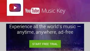 youtube-key-music