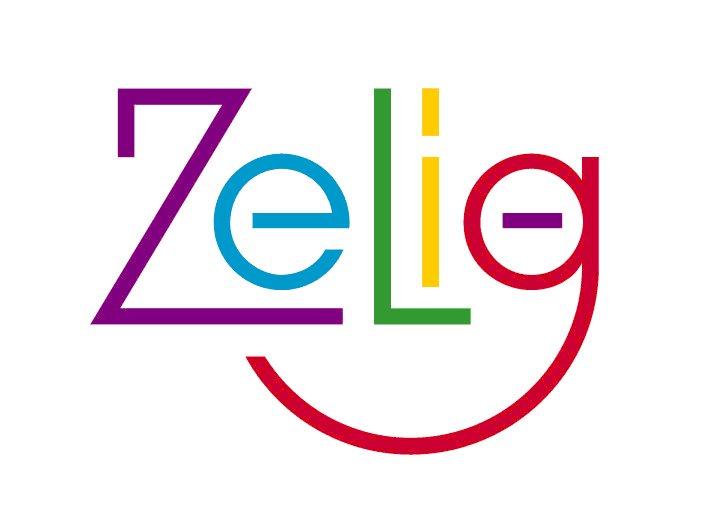 zelig2014-logo