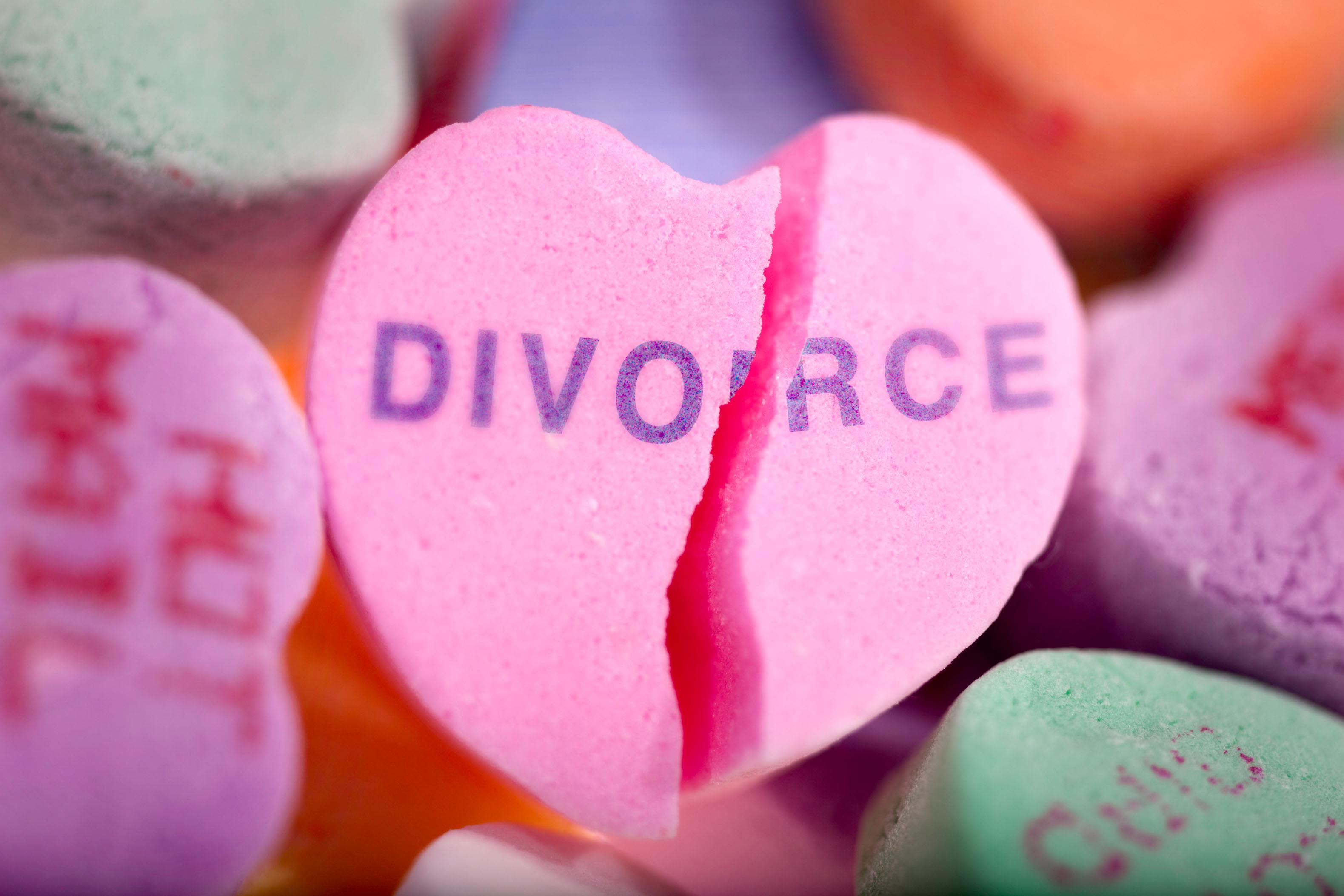 1384075577-divorzio